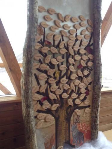 woodpanel2