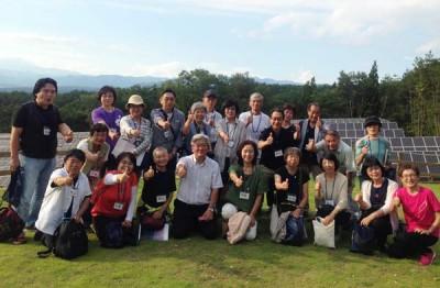 2015-9-12support-fukushima2