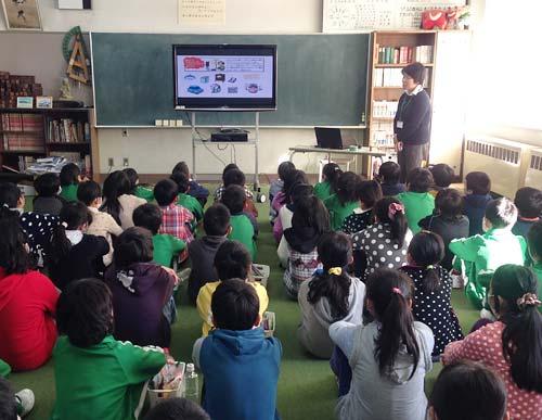 2015-2-9再生可能エネルギー体験学習教室