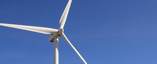 風車 イメージ