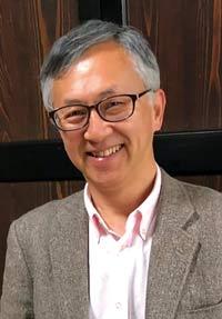 代表取締役 山田純